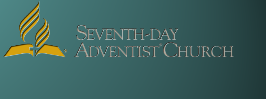About Seventh-day Adventist Logo